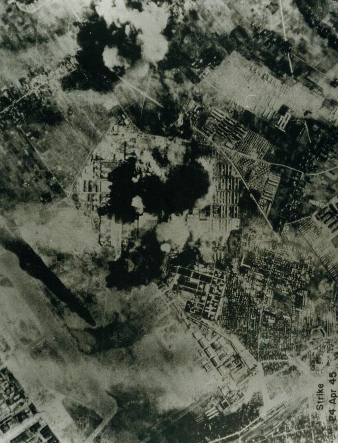 立川市の歴史(1925年から1949年まで) | 立川市